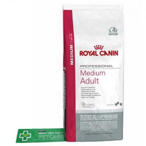 1444383362_12-royal-canin-medium-adult-16kg.jpg