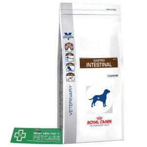 57459_pla_royal_canin_veterinary_diet_gastro_intestinal_7_5_kg_5.jpg