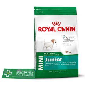 61054_pla_rgb_royal_canin_size_mini_junior_8kg_6.jpg