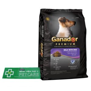 packaging_ganador_puppy_1024x1024.jpg